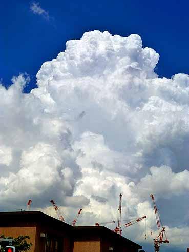 積乱雲.jpg